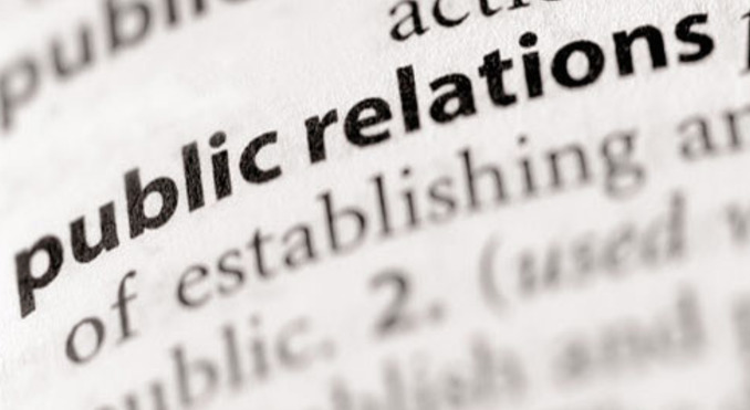 Utelier Blog - Top 10 Tips for Successful PR