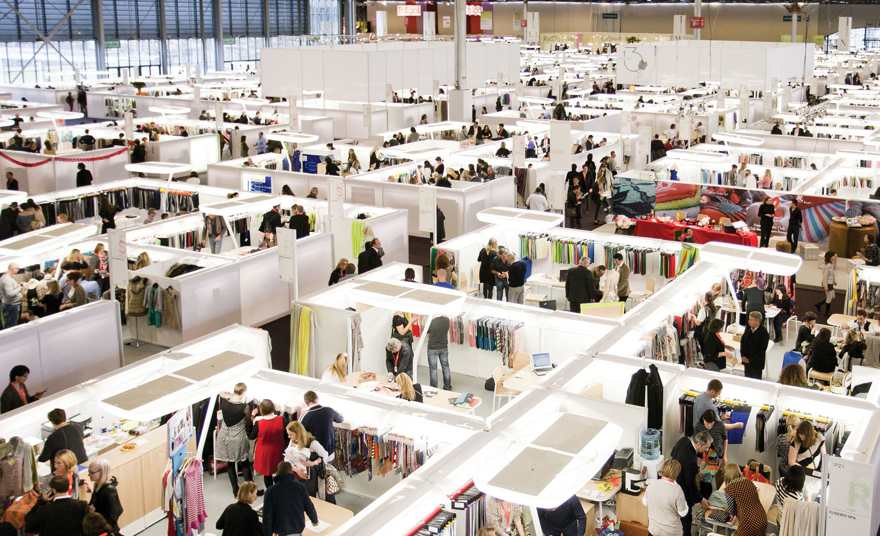 utelier-fashion-trade-shows