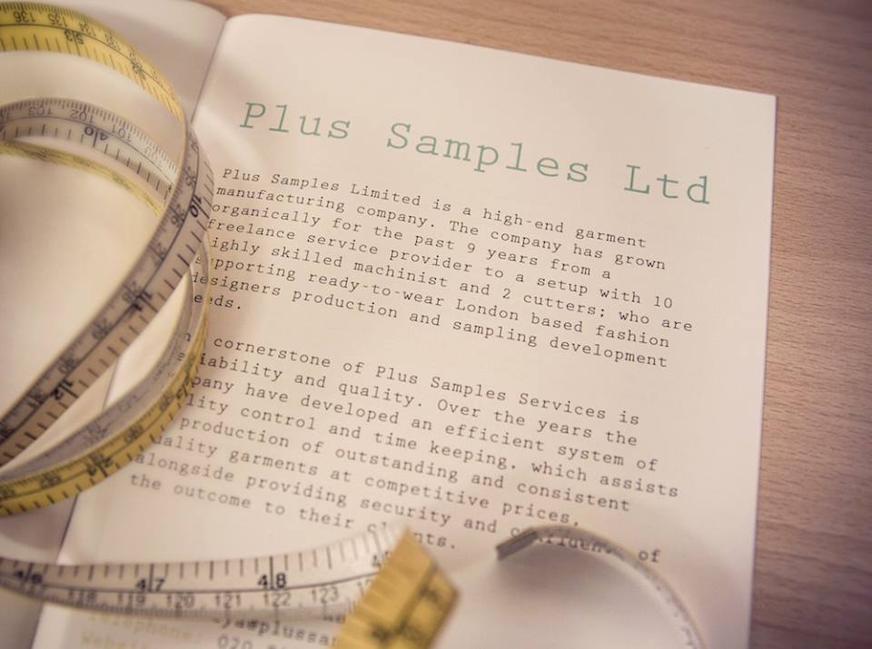 utelier-plus-samples