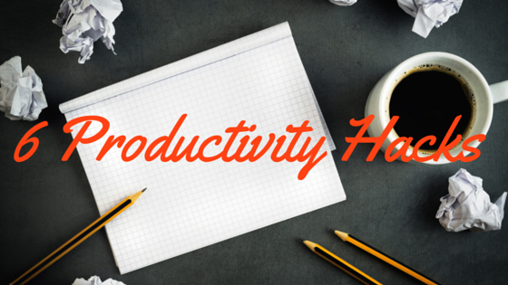 utelier-productivity-hacks