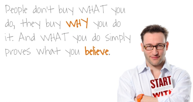 start-with-why-simon-sinek-book-utelier