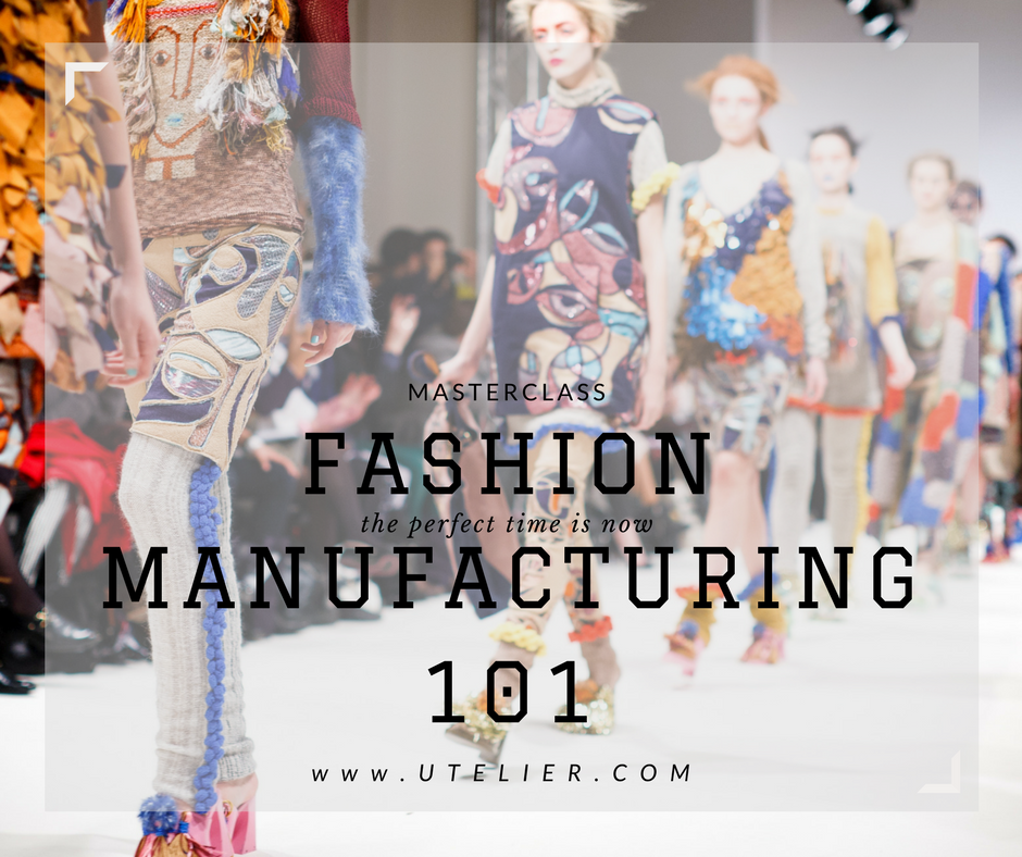 utelier-fashion-manufacturing