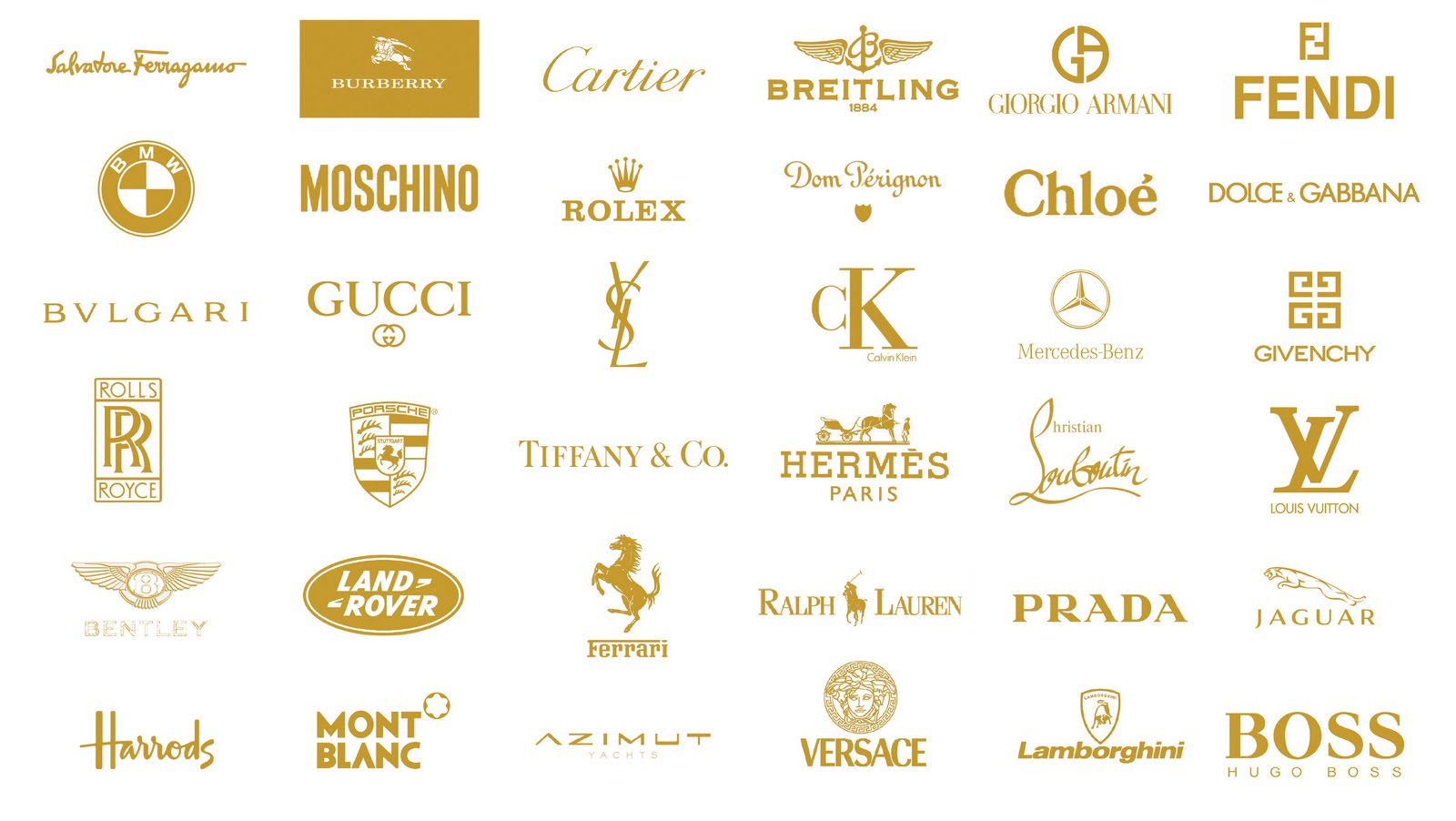 utelier-luxury-branding-trade-mark-fashion