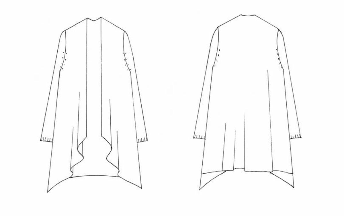flat-technical-garment-drawing