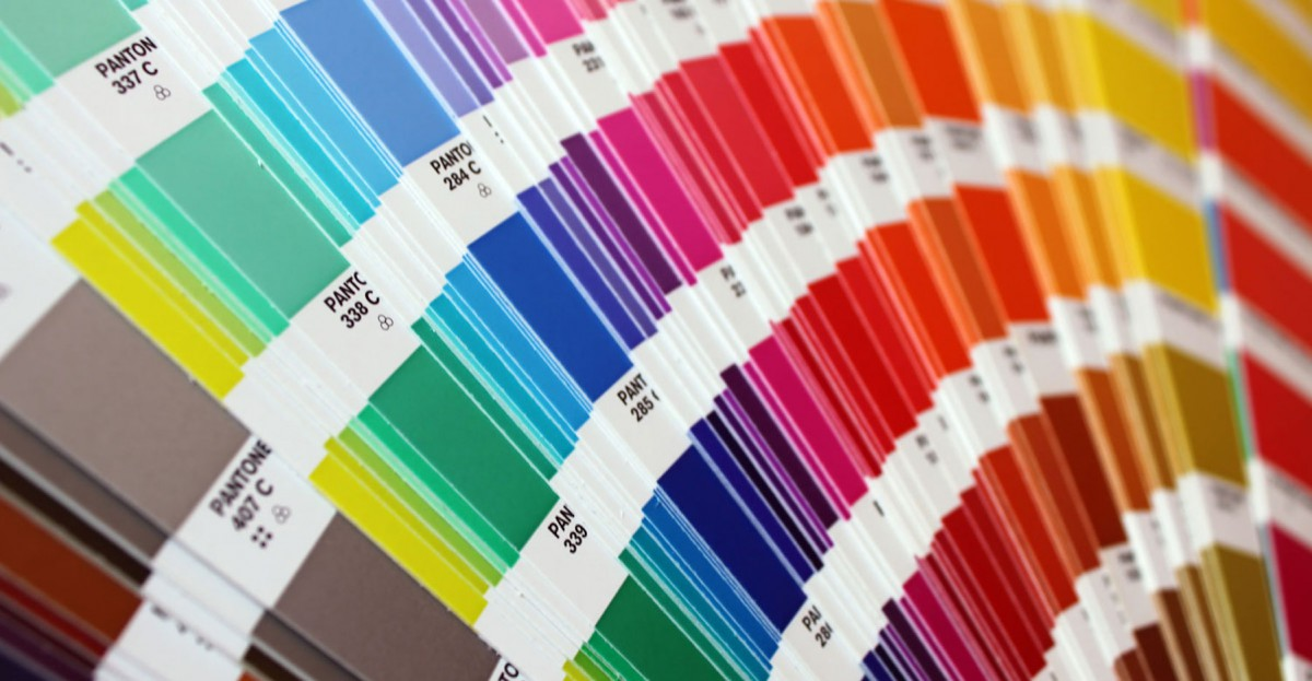 Pantone Colour And Why It Is Important In Fashion Design Fashion Insiders