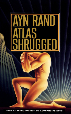 Atlas_shrugged_ayn_rand