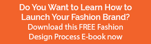 Fashion Design Process Part 1 Idea To First Sketch Fashion Insiders