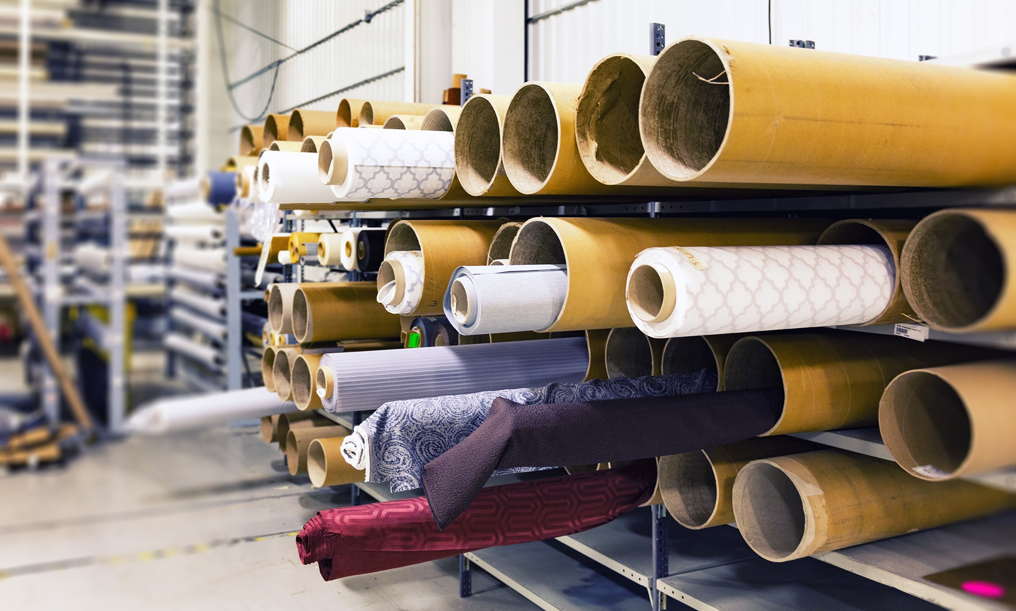 sourcing-fabric-yarn-fibre-suppliers-utelier
