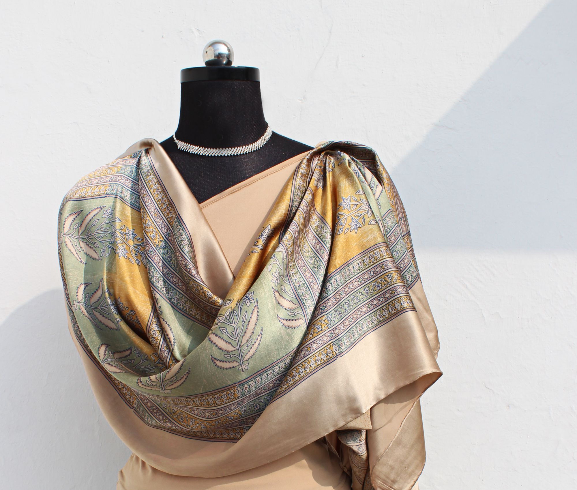 Inheritance-India-silk-fashion-manufacturer-block-printing-utelier2