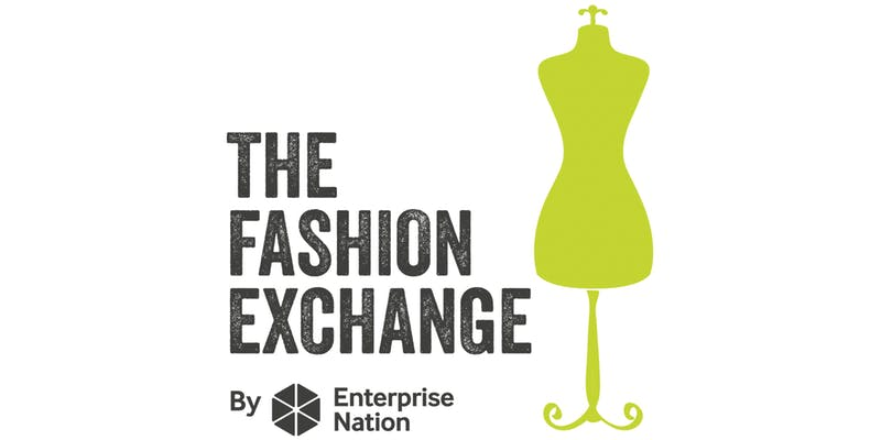 The Fashion Exchange-utelier