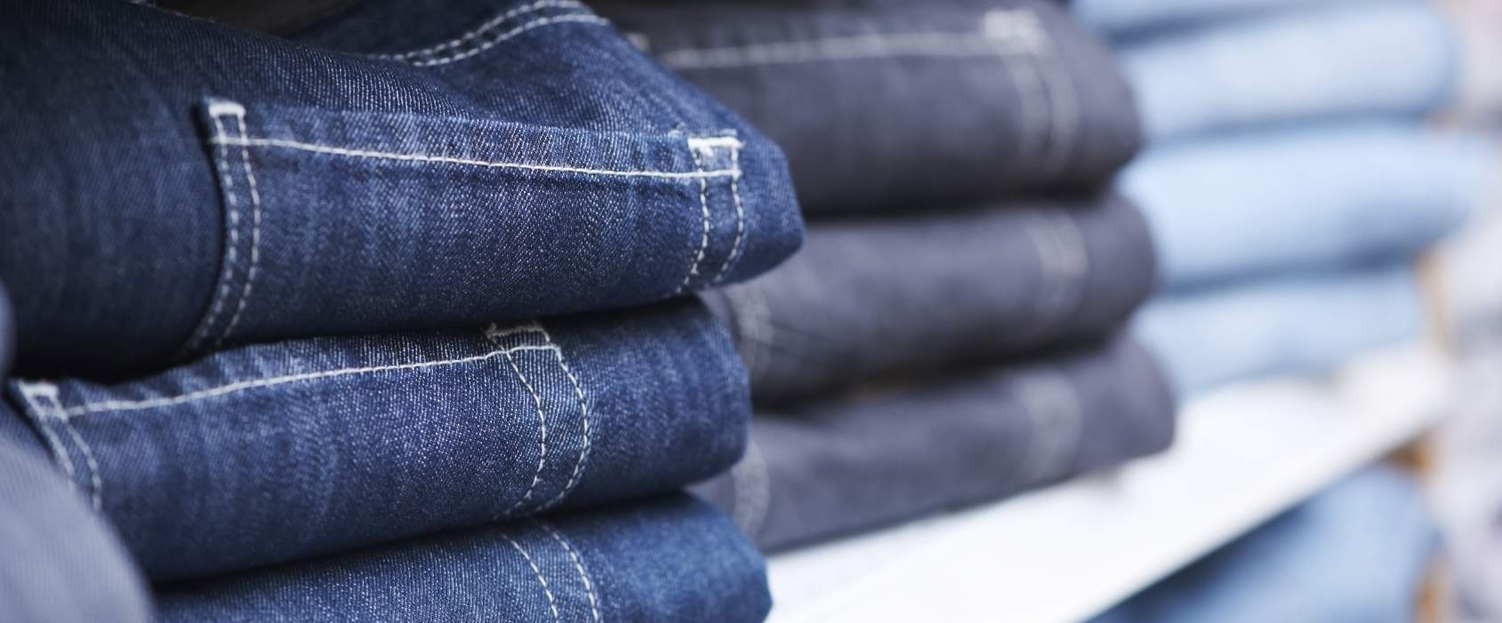 the latest 54ba7 ab8df Why Denim Manufacturing is Bad for the Environment ...