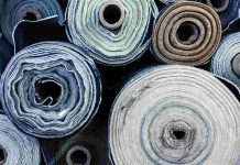 fabric sourcing best tips