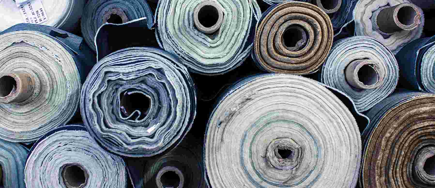 Fabric Sourcing Everything Before Contacting A Factory?