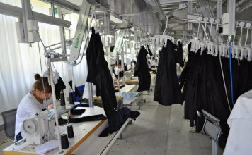 clothing-manufacturers-overseas