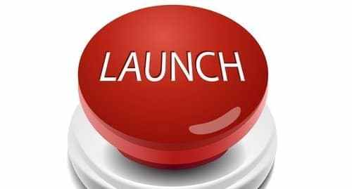 product-launch-button-fashion-insiders
