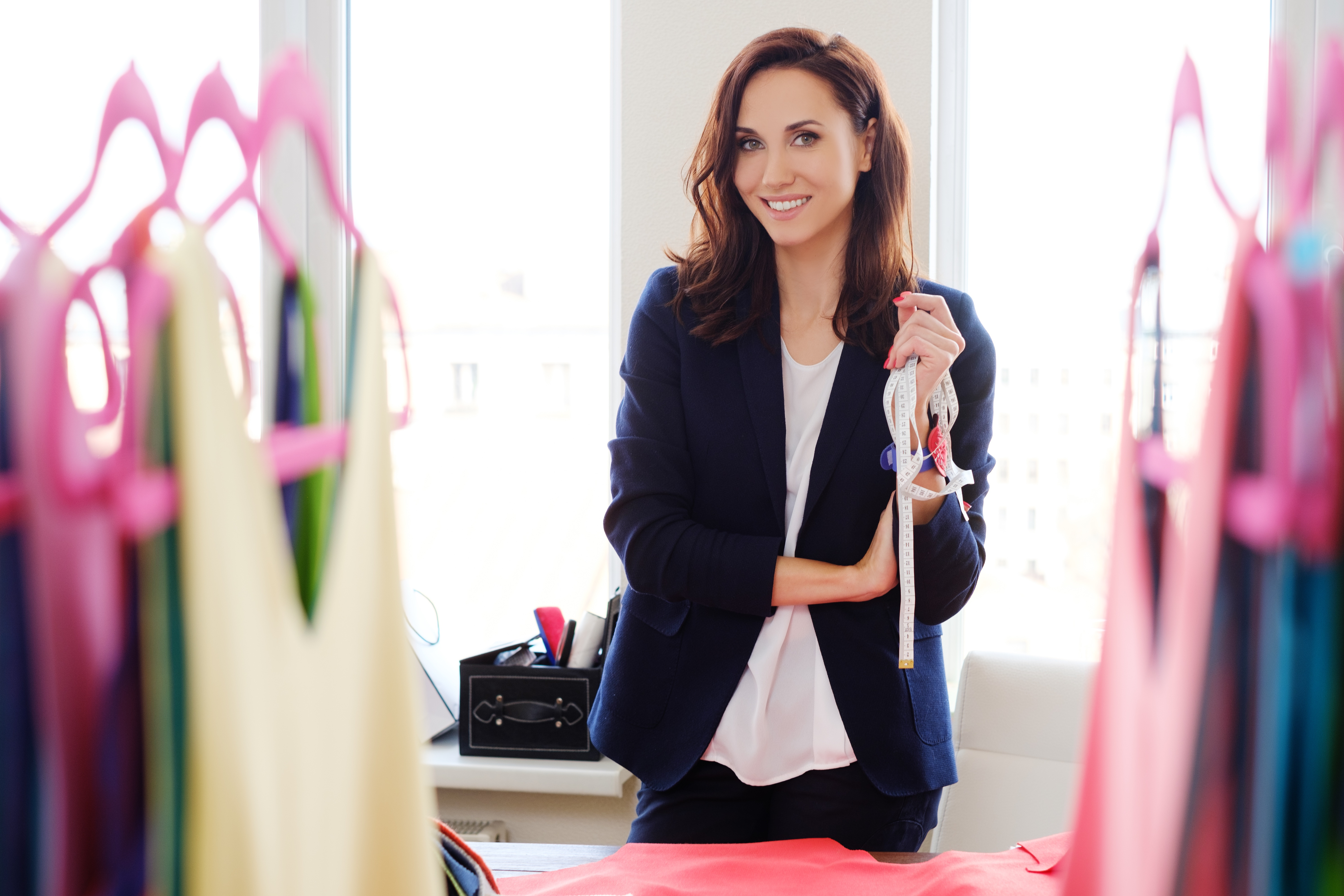 How To Design A Successful And Cohesive Fashion Collection That Sells
