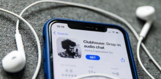 clubhouse-app-