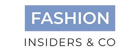 fashion insiders